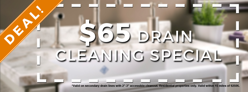 drain-cleaning-special1