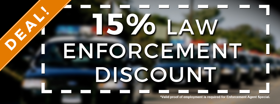 lawenforcement-special